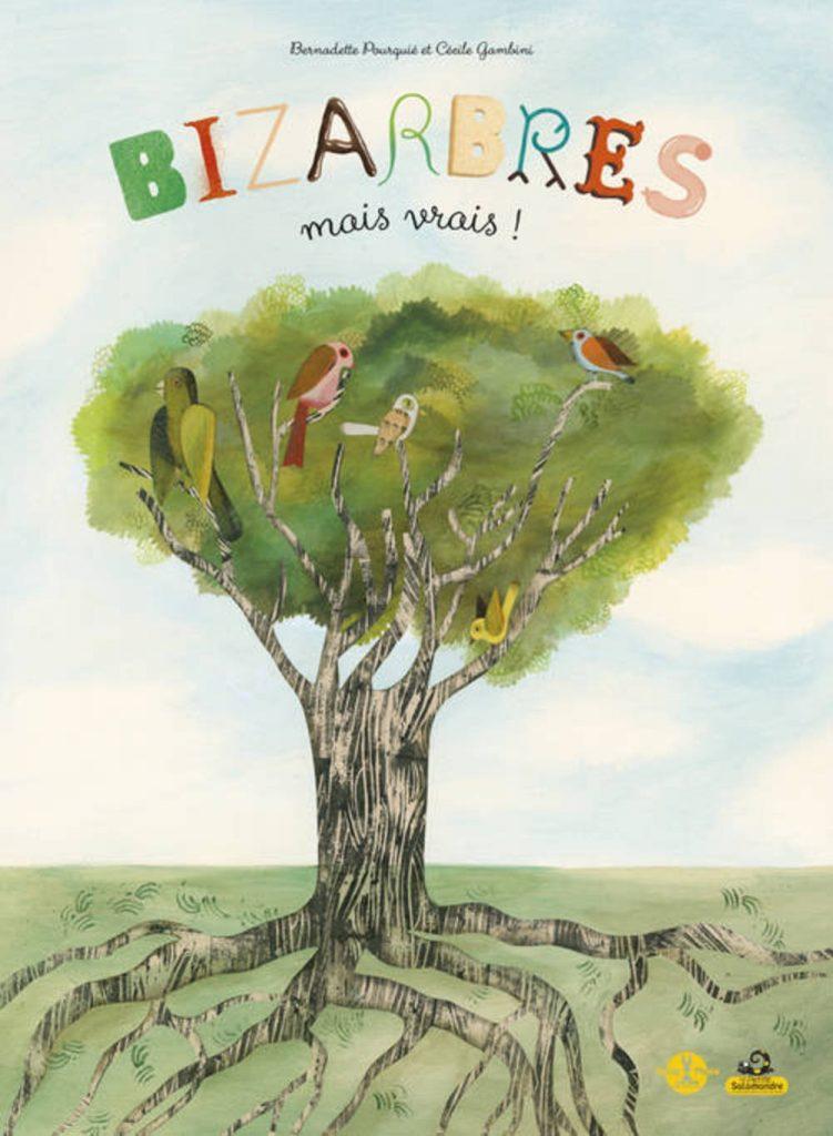 http://bibliomontreal.com/bibliojeunes/pur-plaisir/arbres/bizarbres-mais-vrais
