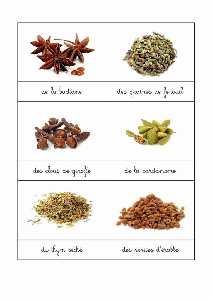 http://www.fichier-pdf.fr/2015/04/10/jeu-mots-odeurs-pdf/preview/page/1/