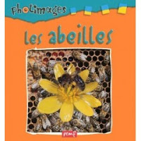 http://www.amazon.fr/Les-Abeilles-Collectif/dp/2845264593