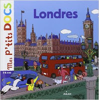 http://www.amazon.fr/Londres-St%C3%A9phanie-Ledu/dp/2745955551/ref=sr_1_cc_6?s=aps&ie=UTF8&qid=1434076058&sr=1-6-catcorr&keywords=londres