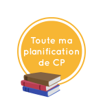 Planification de cp