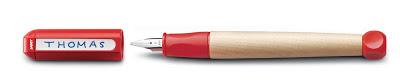 IEF quel stylo plume choisir ?