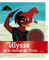 http://www.amazon.fr/Ulysse-cheval-troie-Aur%C3%A9lie-Guillerey/dp/2745962159/ref=pd_bxgy_14_img_2?ie=UTF8&refRID=1M87ETYNCQJSCD3XWQZS