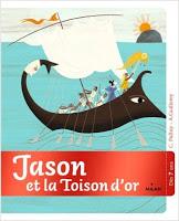 http://www.amazon.fr/Jason-toison-dor-Christine-Palluy/dp/2745958798/ref=pd_bxgy_14_img_3?ie=UTF8&refRID=1S8ES81Z26P29F3XJ7S6
