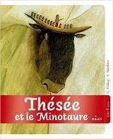 http://www.amazon.fr/Ulysse-cheval-troie-Aur%C3%A9lie-Guillerey/dp/2745962159/ref=pd_bxgy_14_img_2?ie=UTF8&refRID=09R6ZHGXNE5KM05HNNET