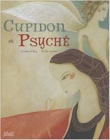 http://www.amazon.fr/Cupidon-Psych%C3%A9-Christine-Palluy/dp/2745932365/ref=sr_1_3?ie=UTF8&qid=1453933672&sr=8-3&keywords=cupidon+et+psych%C3%A9