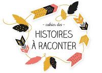 http://crapaudchameau.blogspot.ca/2016/01/le-cahier-des-histoires-raconter.html