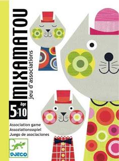 http://www.didacto.com/3-ans-et-/2274-mixamatou-3070900051300.html