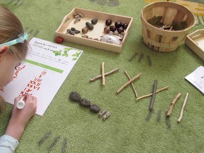 Apprendre les chiffres romains