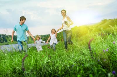 Instruction en famille témoignages
