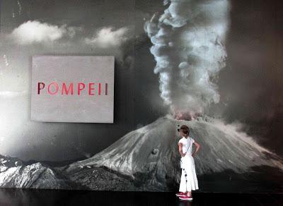 Pompei-Expo2