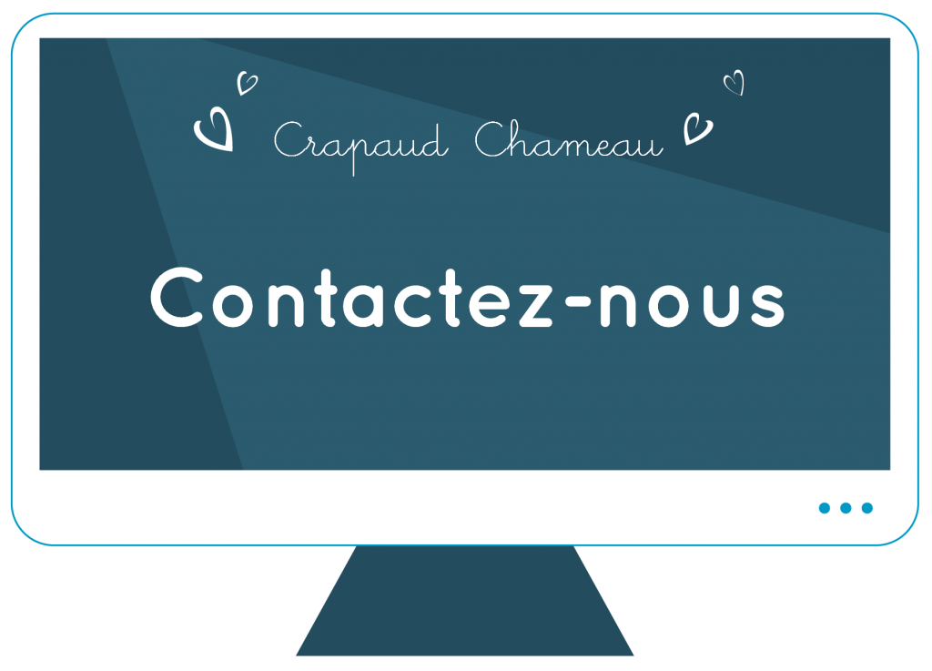 image-contact-crapaud-chameau