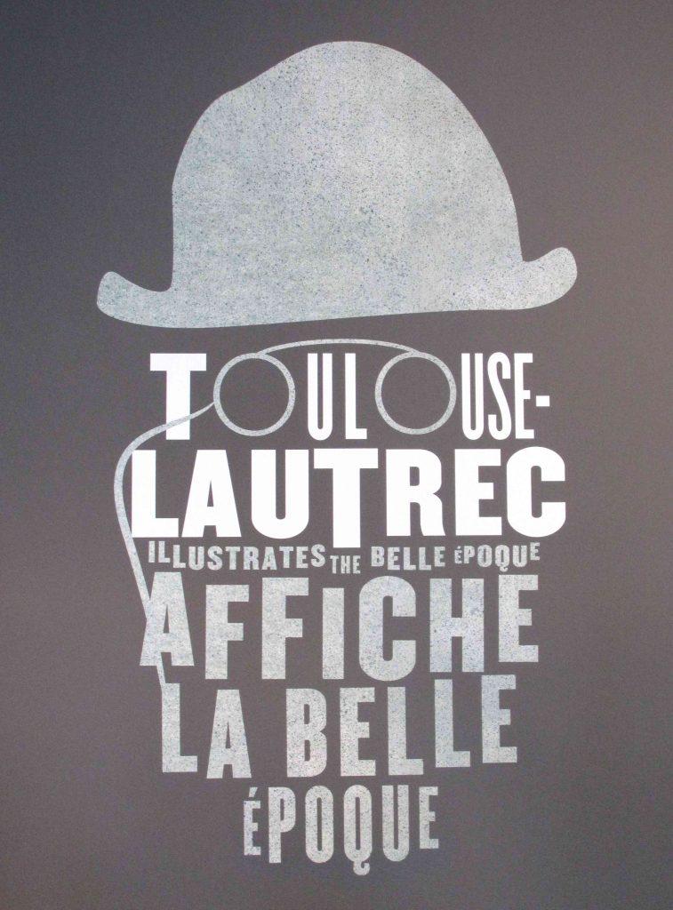 Toulouse-Lautrec MBAM1
