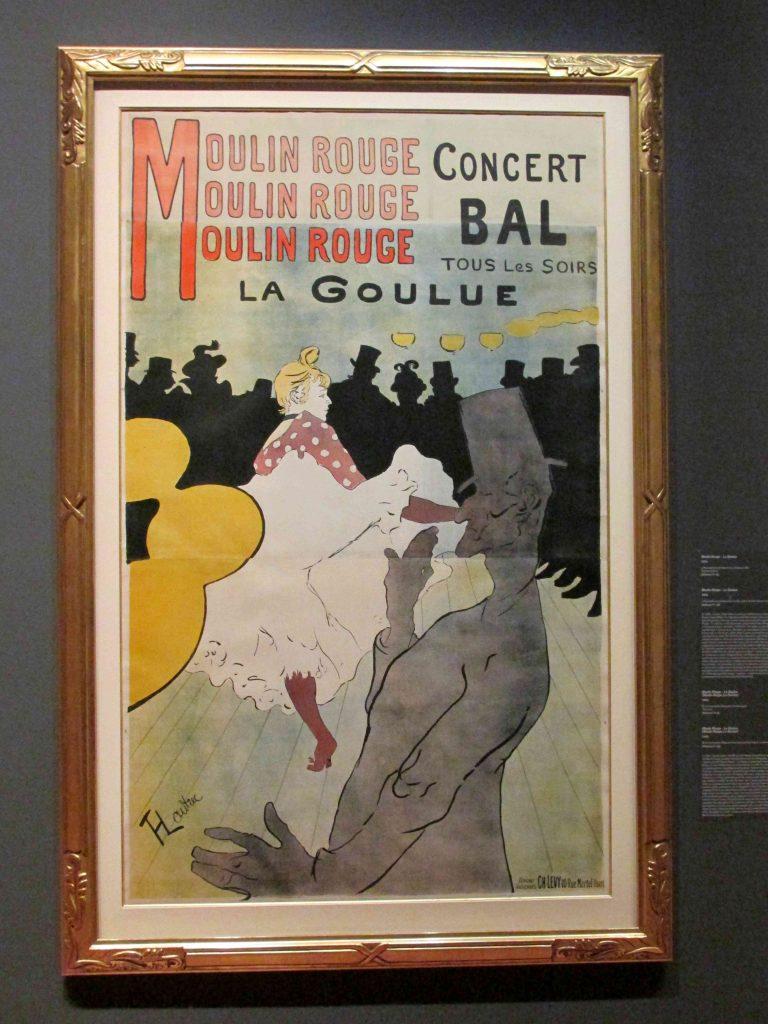 Toulouse-Lautrec MBAM11