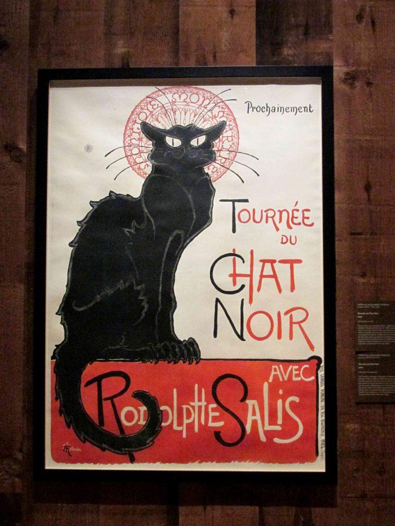Toulouse-Lautrec MBAM12