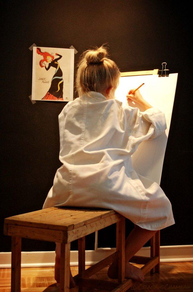 Toulouse-Lautrec-activité4