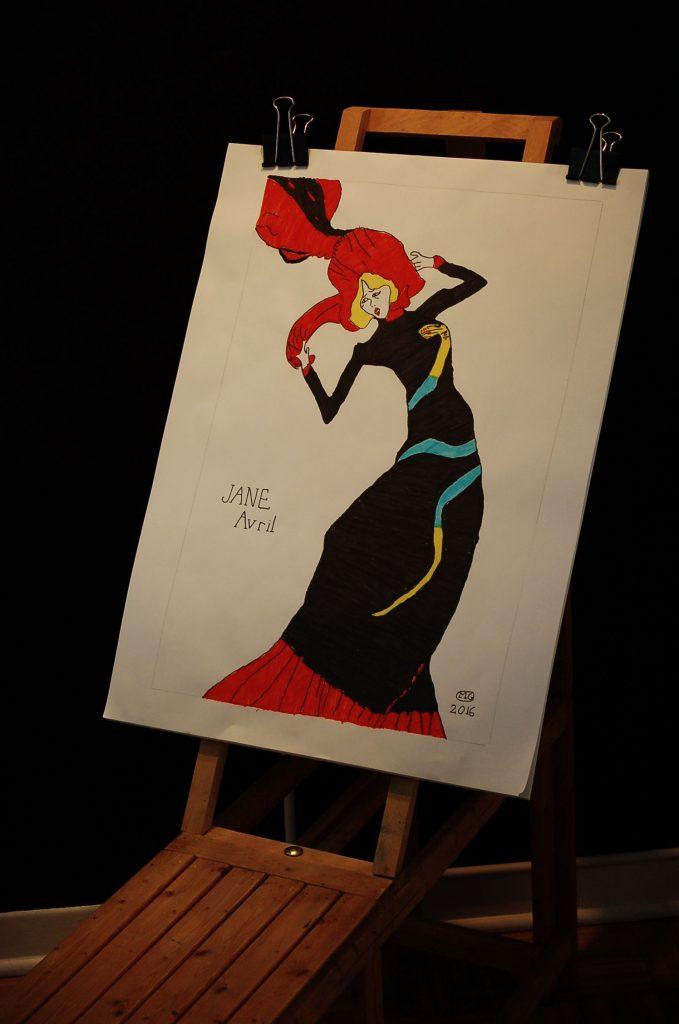 Toulouse-Lautrec-dessin1.1