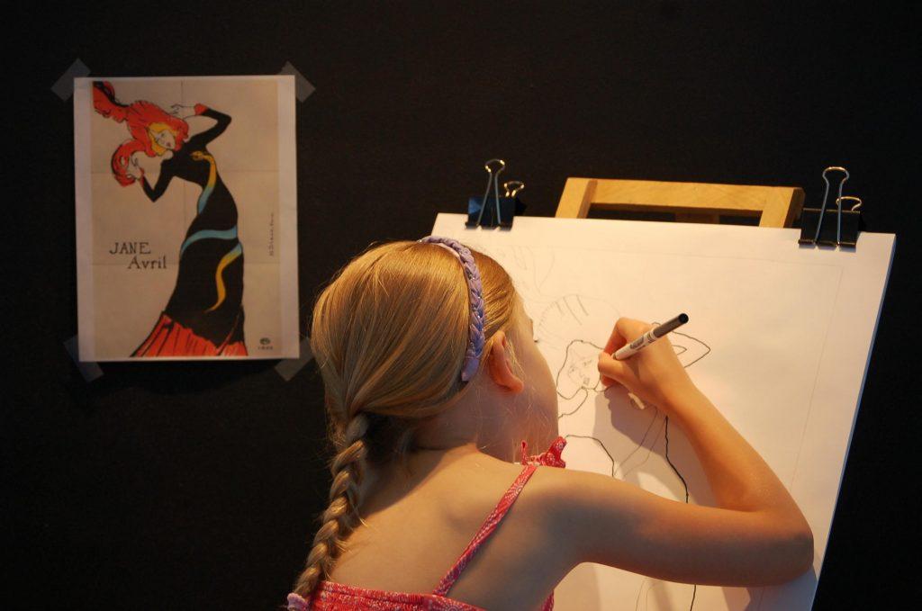 Toulouse-Lautrec-dessin2.1