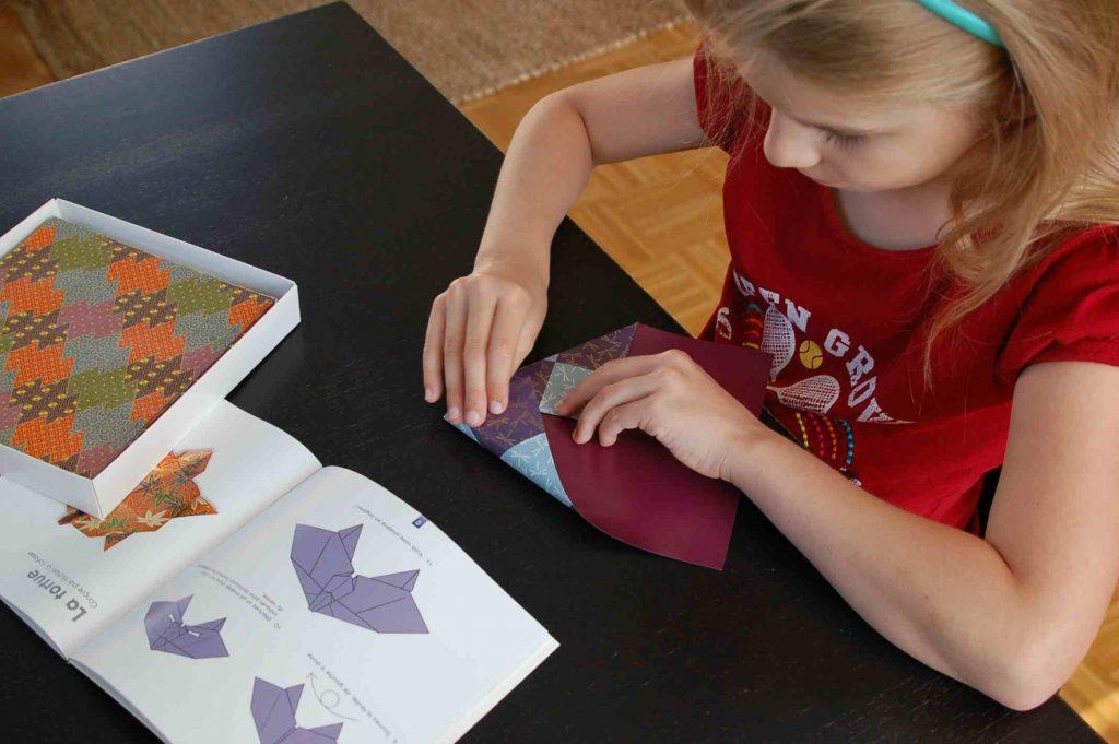 origami-enfant