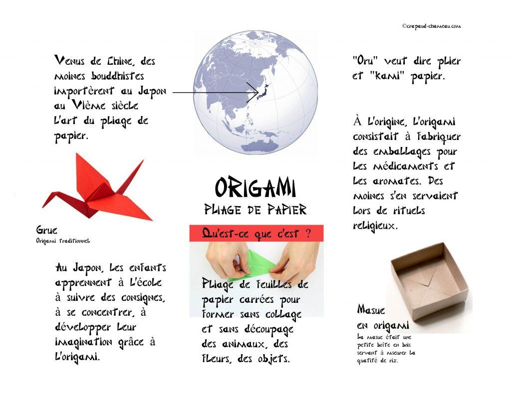 origami-enfant-fiche