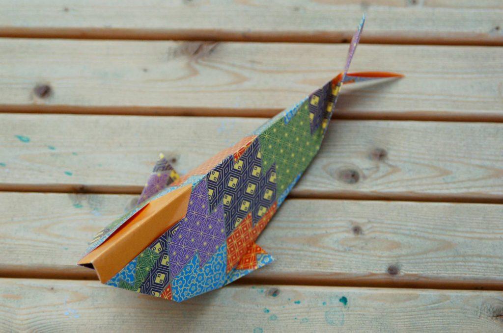 origami-enfant1