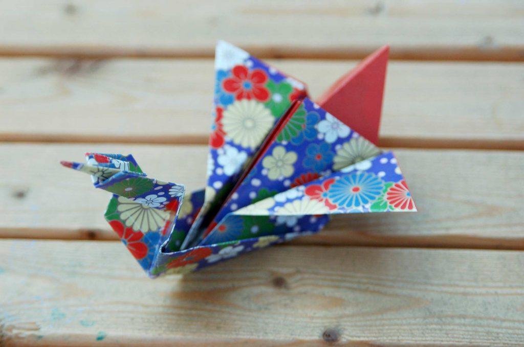 origami-enfant2