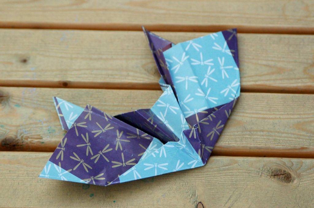 origami-enfant3