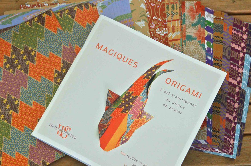 origami-enfant5