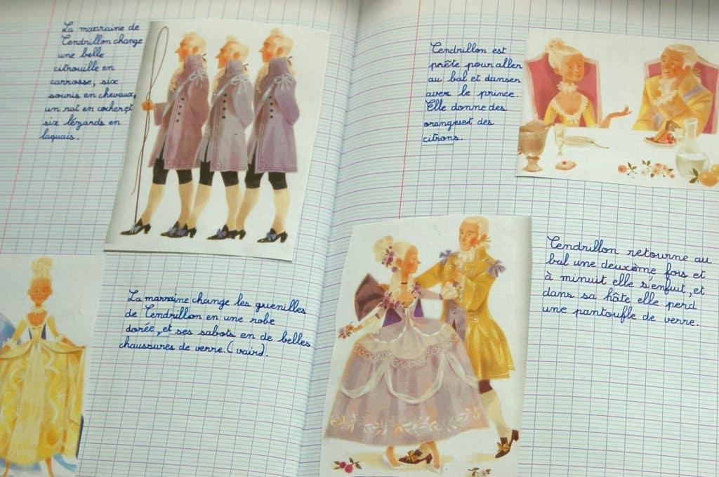 cendrillon-cahier-des-histoires