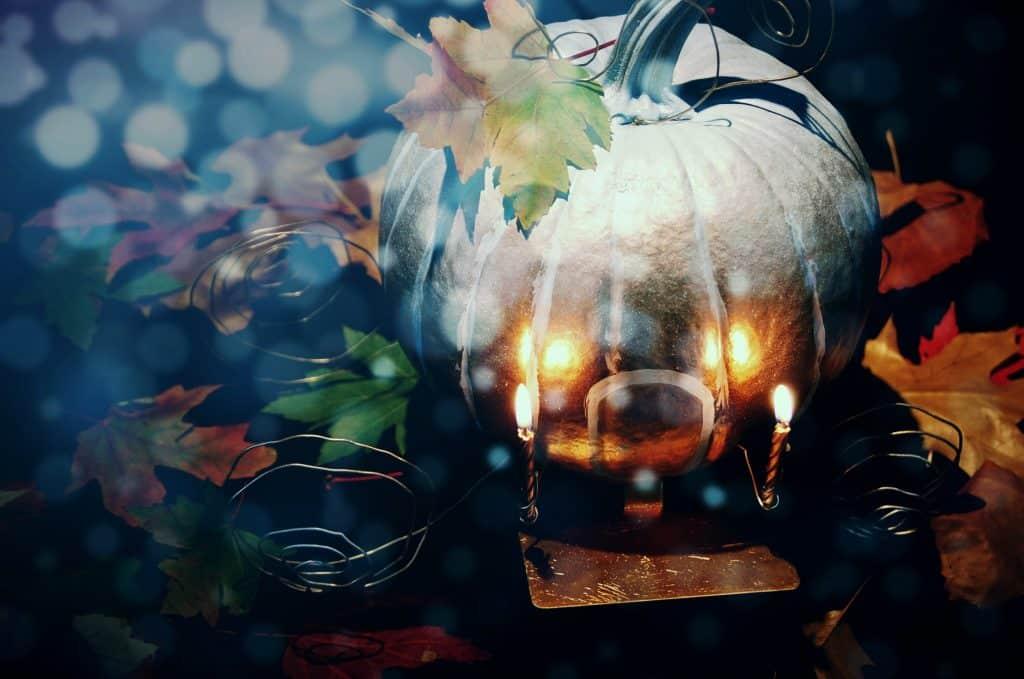 cinderella-pumpkin-carriage-5