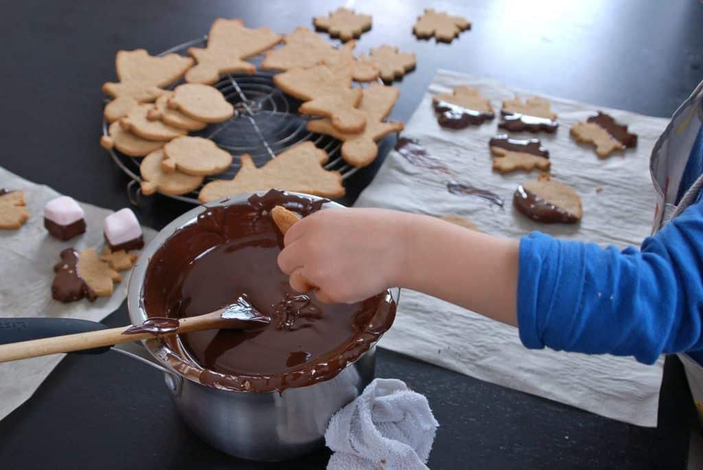 pumpkin-cookies-1