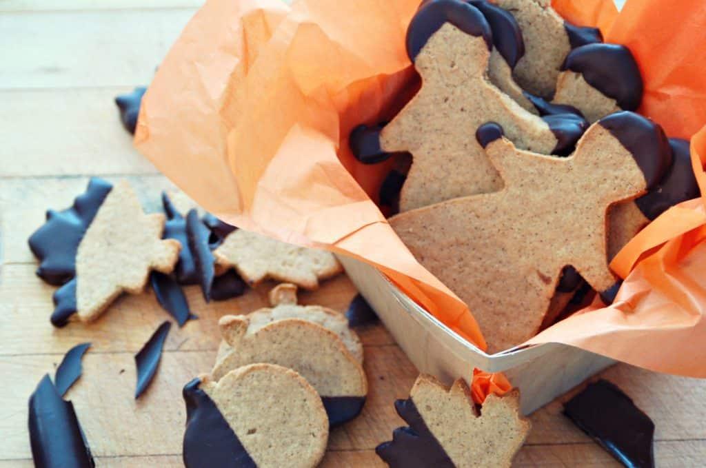 pumpkin-cookies-3