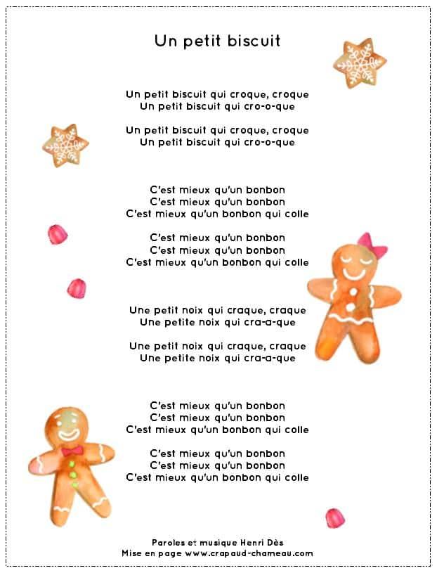 chanson-petit-biscuit-pain-depice