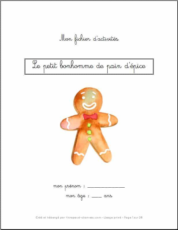 fichier-activites-bonhomme-pain-depice