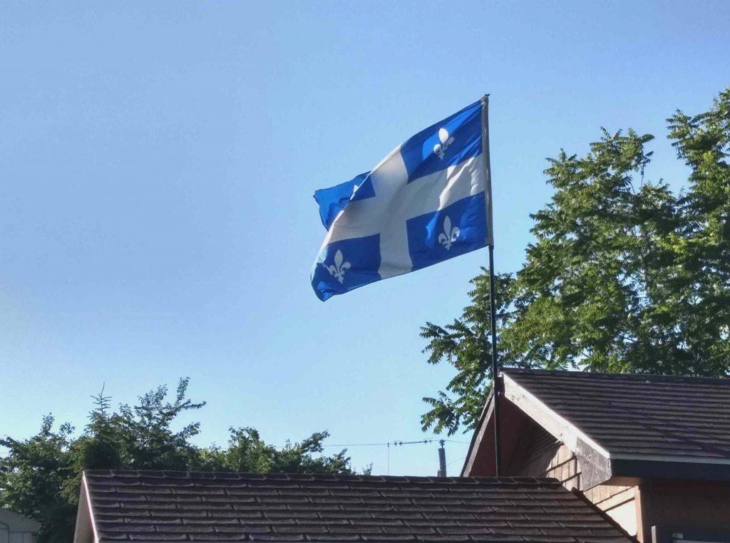 Nouvelle loi sur l'IEF au Québec