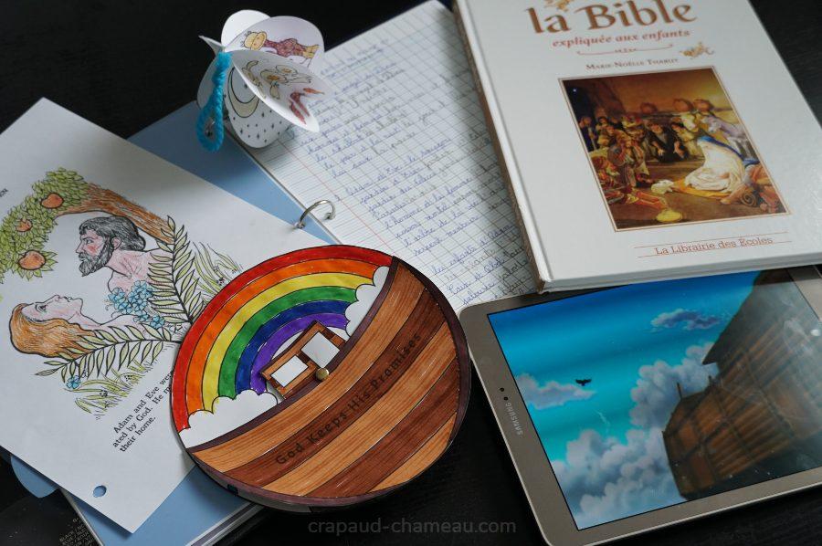 école à la maison ce1 catéchisme crapaud-chameau.com