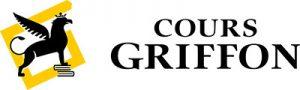 Cours Griffon